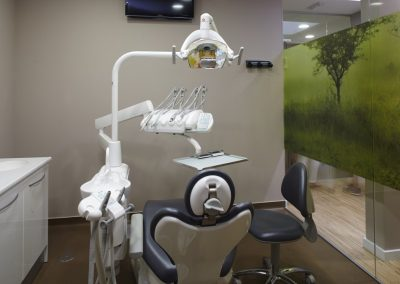 CLINICA DENTAL MIERES-1